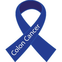 National Colorectal Cancer Awareness Month